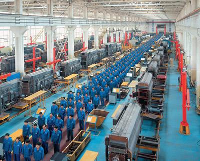 external image chinese-factory-worker.jpg