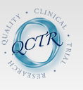 QCTR CRO Clinical Research Organisation