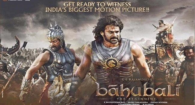 7th-Week-Bahubali-Movie-40th-41th-Day-Bo