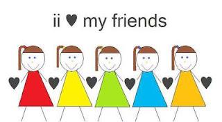 - untukmu kawan -