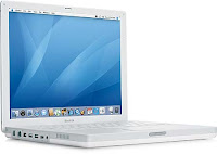 Laptop Apple