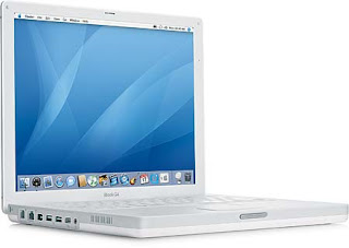 Daftar Harga Laptop Apple Terbaru Bulan Agustus 2013