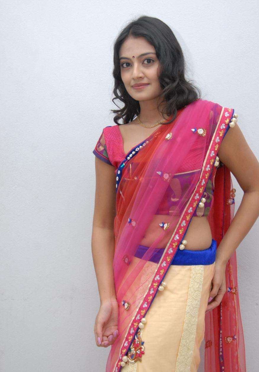 photo collection bhabhi saree desi