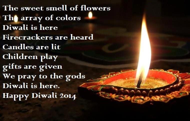 DIWALI SPEECH by five year old Bhuvii Sharma - YouTube