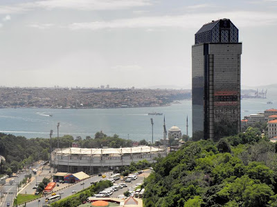 ritz-carlton-hotel-istanbul-besiktas-sea-view-stadium