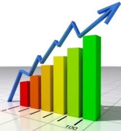 Previsioni Forex 17 luglio: valute e materie prime 1