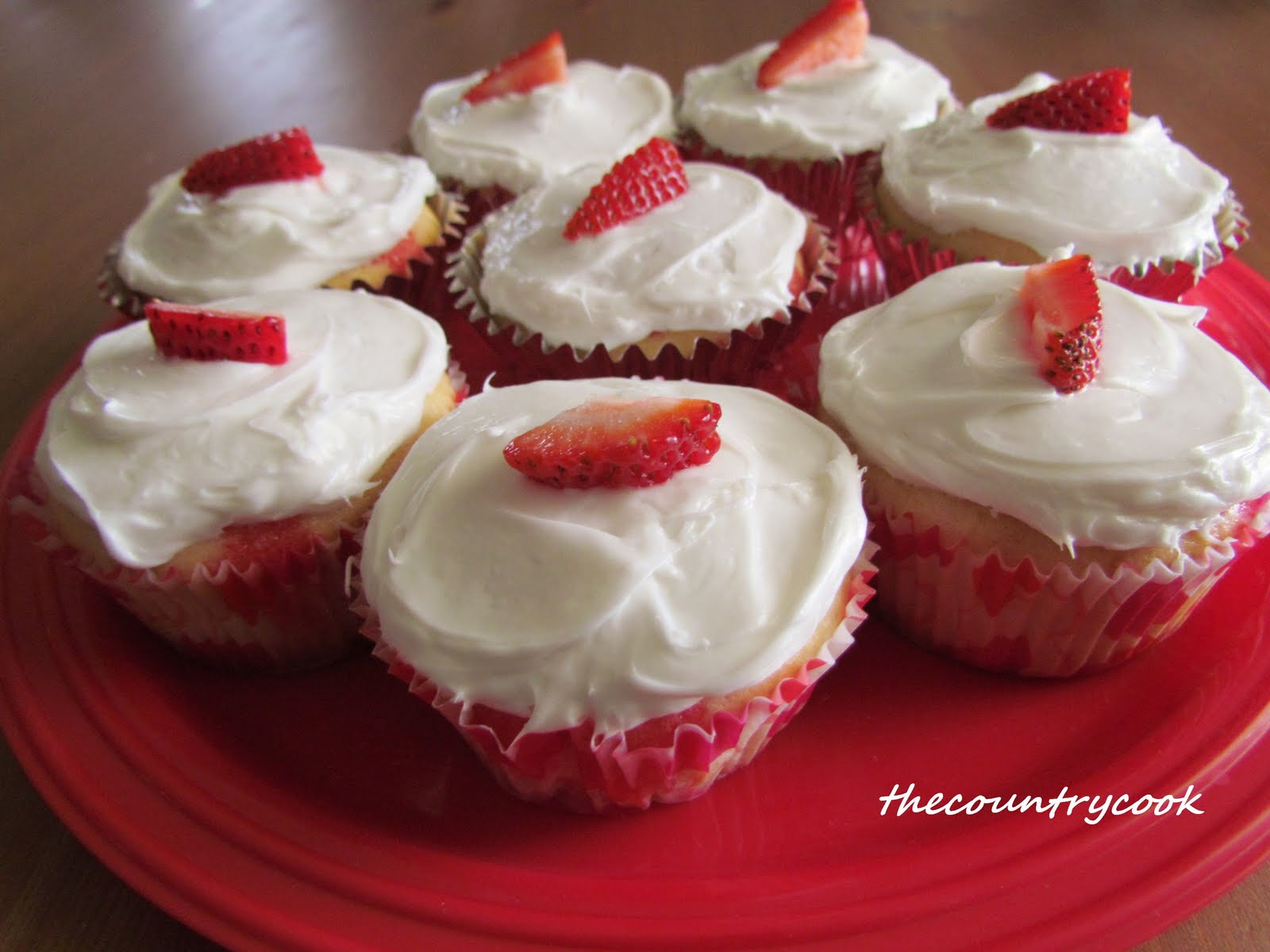 Can You Use Any Cake Recipe For Cupcakes