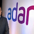 Adani Group To Set Up Solar Park In tamil nadu for Rs 4,536-Cr update 04july2015