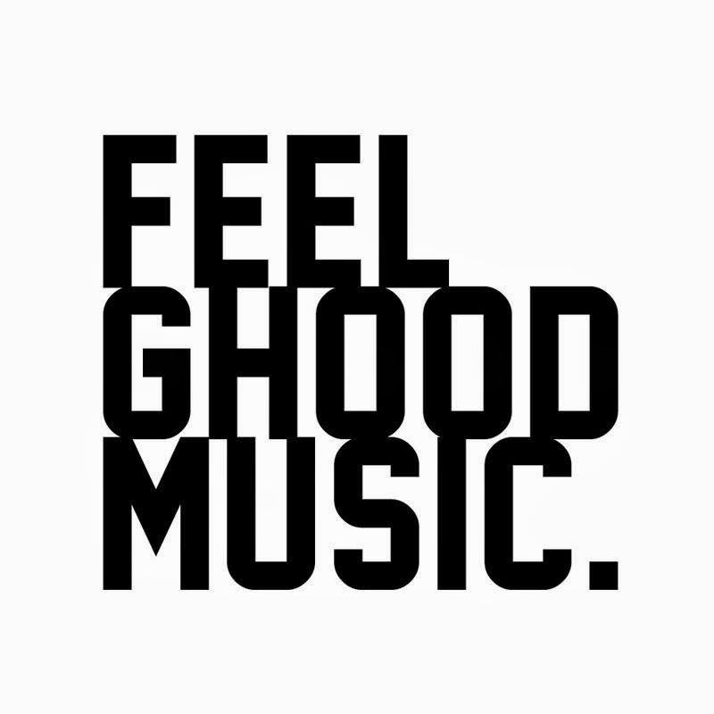 FEEL GHOOD MUSIC