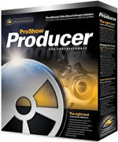 Photodex ProShow Producer 5.0.3310 Full Keygen