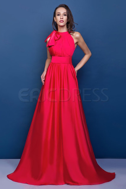 http://www.ericdress.com/product/Charming-A-Line-High-Neck-Sleeveless-Court-Train-Renatas-Evening-Dress-Inspired-By-Emma-Stone-At-84th-Oscar-9664944.html