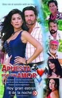Apuesta Por Un Amor Episodul 04
