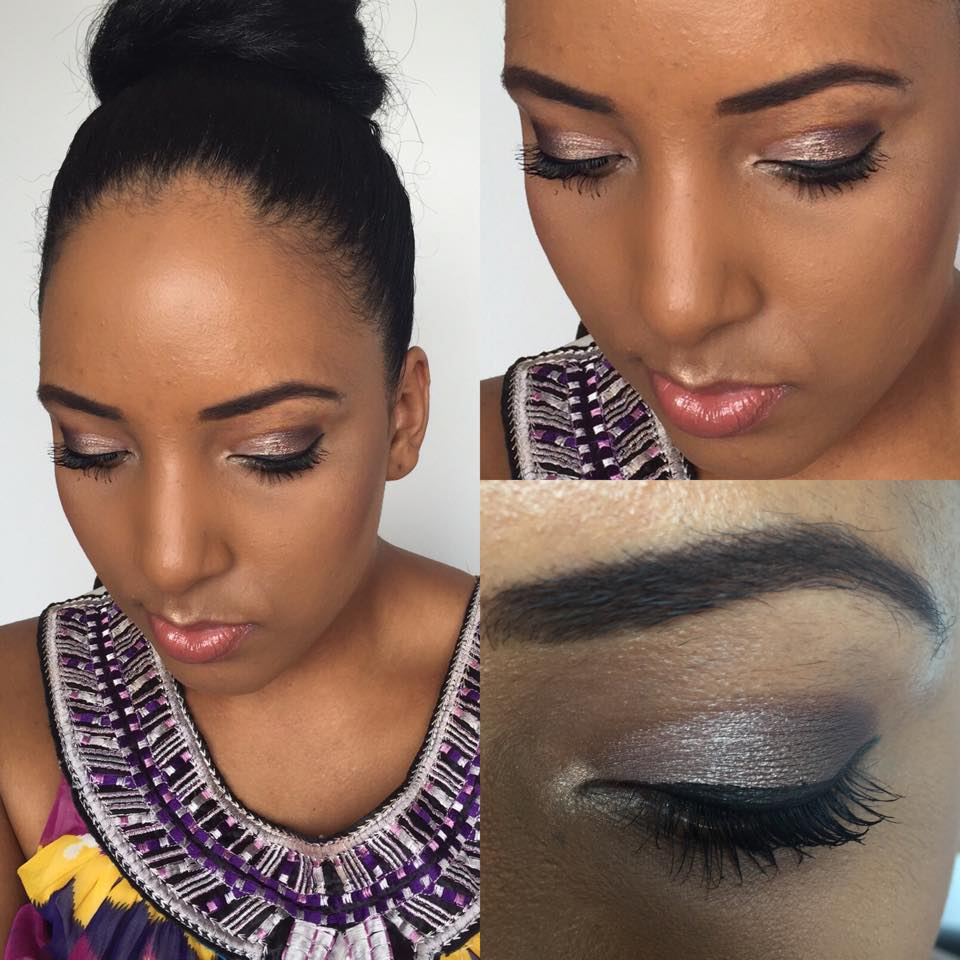 summer makeup, canvas fashions, simone stephens, makeup, beauty blogger, south african beauty blogger, south african, beauty blogger, canvas fashions by simone, sa beauty, south african beauty, durban blogger, durban, makeup artisit, mua, youtube blogger, youtube, video blogger