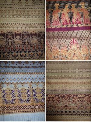 Batik Bali.JPG