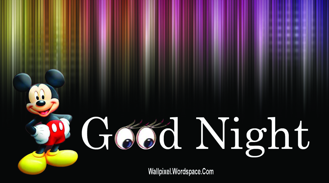 good night images wallpapers pics photos