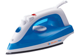 Flipkart: Buy Bajaj Majesty MX 20 Steam Iron at Rs. 599 | Lowest Online Price