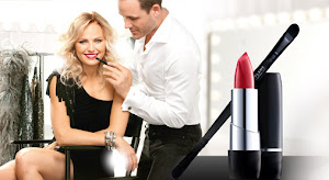 Studio Artist – la nueva línea de maquillaje profesional