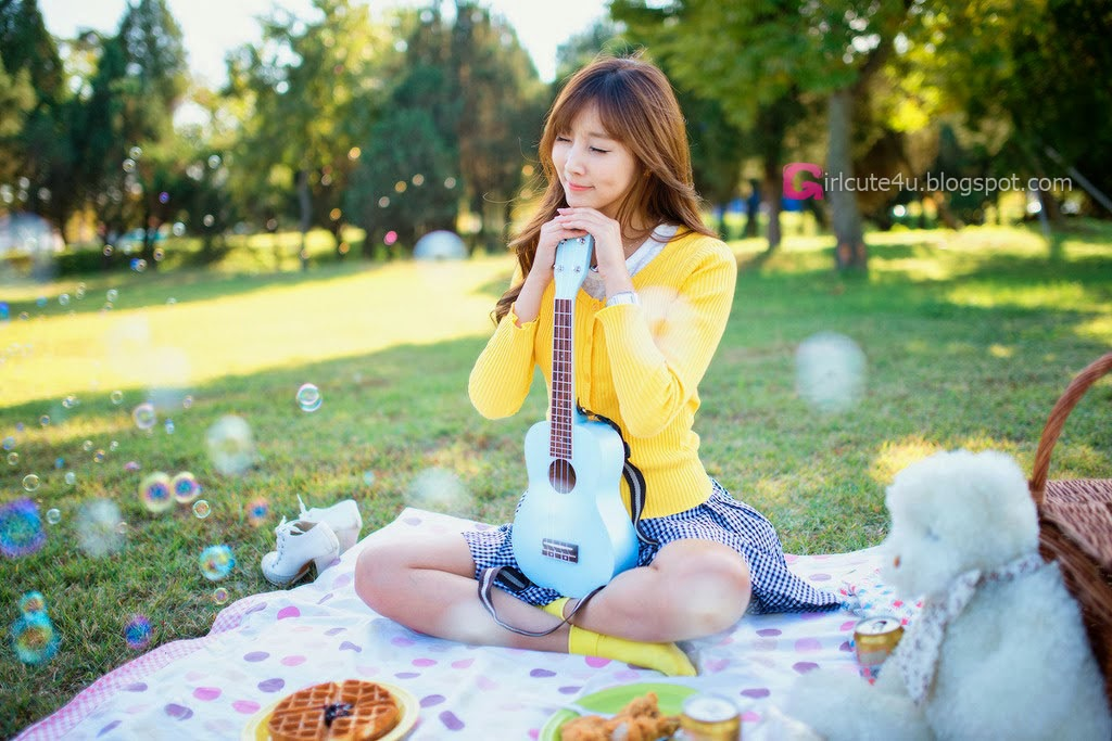 south lee asian girl personals 10 things you must know about dating korean girls  and i currently live in south korea korean girls are  to all asian girls if you wanted to date a.