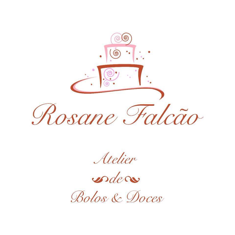 Atelier Escola Rosane Falcão