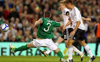 Germania-Irlanda-pronostici