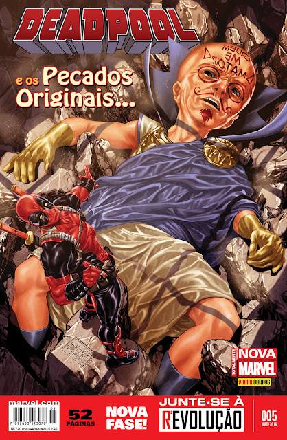 Checklist Marvel/Panini (Julho/2019 - pág.08) - Página 3 DEADPOOL%2B5