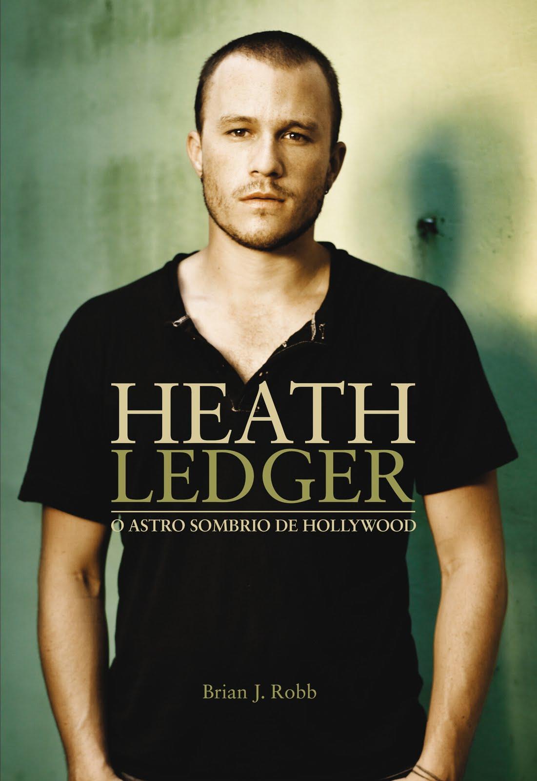http://1.bp.blogspot.com/-kVj2LRFuKVk/T6kB_6opVLI/AAAAAAAAFCQ/m-LvoQldauw/s1600/Heath_Ledger-Padrao.JPG
