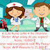 Funny Cartoon Doctor Patient Jokes