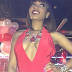 You Won't Believe Who Erica Dixon Spent Valentine's Day With!
