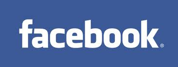 Vind ons op Facebook!