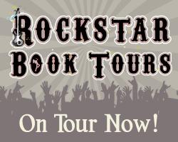 http://rockstarbooktours.com/
