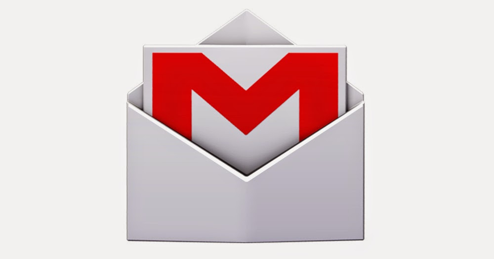 Gmail API Available for Developers in Beta