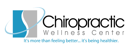 Chiropractic Wellness Center