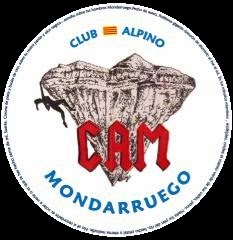 Club Alpino Mondarruego