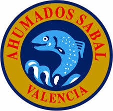 AHUMADOS SABAL