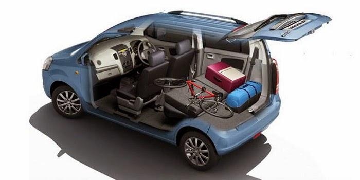 Suzuki Indonesia Siap Songsong Konversi BBM ke Gas