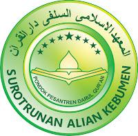 logo PPDQ