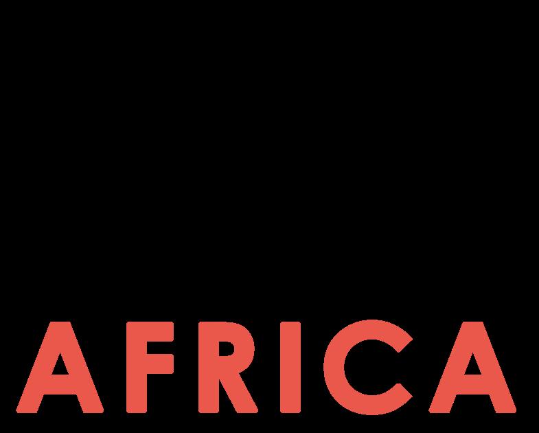 Rock Me Africa