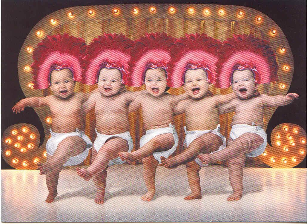 Beautiful Babies Pictures | Cute Babies | Beautiful Babies ...