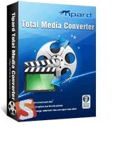 TIPARD TOTAL MEDIA CONVERTER PLATINUM 6.2.18 FINAL