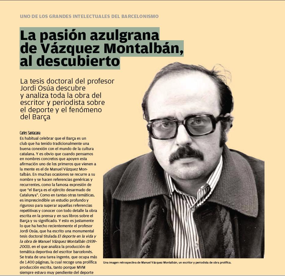 http://www.enmitg.com/aemvm/JordiOsuaBarca.pdf