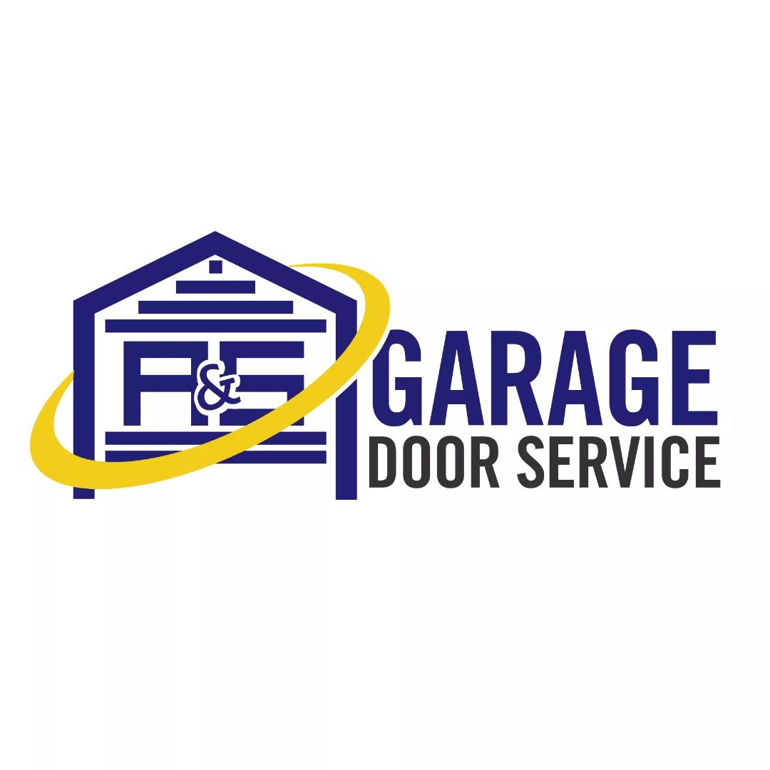 A&S Garage Services