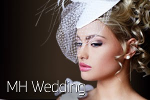 Pogledajte i naš blog posvećen budućim mladama - Vodič za venčanje