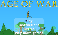 games, entertainment, age of war, war games, tapandaola111