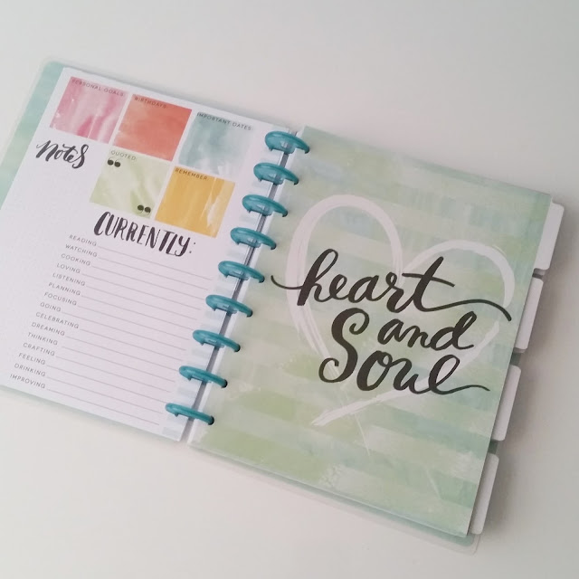 lanes-loves-stay-happy-happy-planner-box-kit-month-dividers
