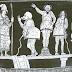 Δελτίο τύπου για την 13η Ετήσια Διεθνή Συνάντηση του Ευρωπαϊκού Δικτύου Έρευνας και Τεκμηρίωσης των Παραστάσεων του Αρχαίου Ελληνικού Δράματος (Arc-Net)