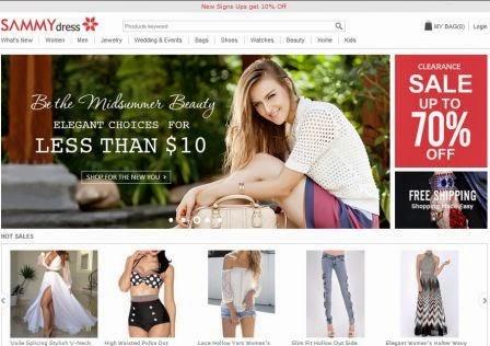 comprar ropa de china