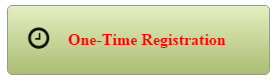 TSPSC One Time Registration online