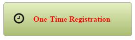 TSPSC One Time Registration online