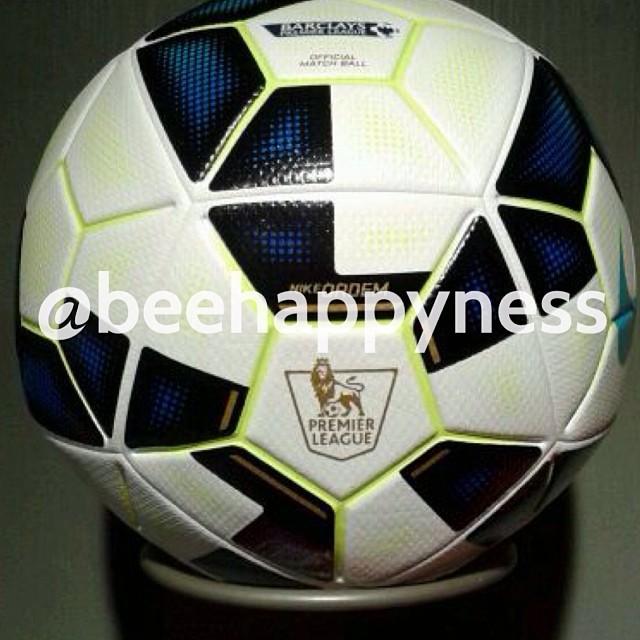 Nike+Ordem+Premier+League+Ball.jpg