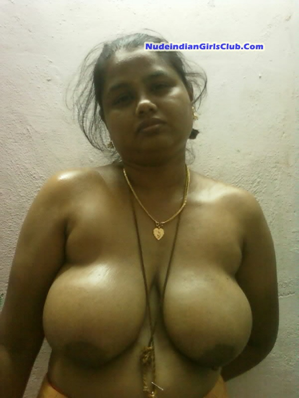 married tamil aunty